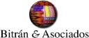 Bitran y Asociados Ltda. logo