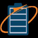 Bitrode Corporation logo