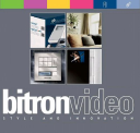Bitron Video Group Ltd logo