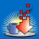 Bits Du Jour logo icon