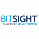 BitSight Technologies - Send cold emails to BitSight Technologies