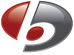Bitsinbin Technologies Pvt Ltd. logo