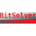 BitSolver Limited