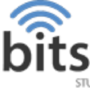 Bits on the Wire, Inc logo