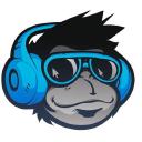 BitSoul LLC logo