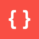 Bit Source logo icon