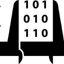 BITSPEC logo