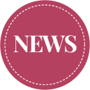Bitspiration logo icon