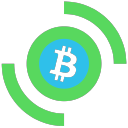 BitSpot, Inc. logo