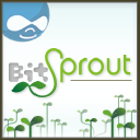BitSprout LLC logo