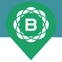 Bitstake (XBS) Reviews