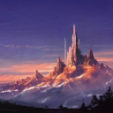 Bitstudio Games logo