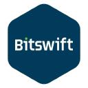 Bitswift logo icon