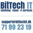 BitTech IT on Elioplus
