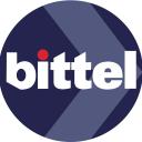 Bittel Electronics Co. Ltd logo