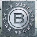 Bittenbender Construction, LP logo