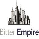 Bitter Empire logo icon