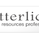 Bitterlich | human resources professionals logo