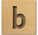 BittyGames.com Inc. logo