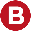 Bituchem Group logo