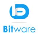 Bitware Technologies logo icon
