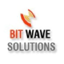 Bit Wave Solutions Limited logo