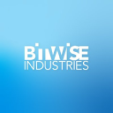 Bitwise Industries - Send cold emails to Bitwise Industries