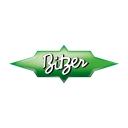 BITZER Kühlmaschinenbau GmbH - Send cold emails to BITZER Kühlmaschinenbau GmbH