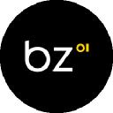 Bit Zesty - Send cold emails to Bit Zesty