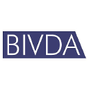 Bivda logo icon