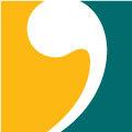 Bivio logo icon