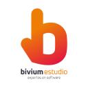 Bivium, S.L. logo
