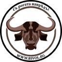 Bivol logo icon