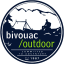Bivouac Outdoor