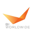 BI WORLDWIDE Australia logo