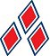 Bixby Electric, Inc. logo