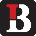 Bixler Insurance, Inc. logo