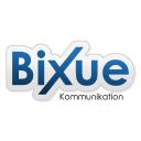 Bixue Kommunikation logo