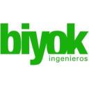 BIYOK Ingenieros S.L. logo