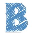 Biz-comm, Inc. logo