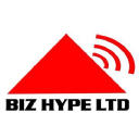 Biz Hype Ltd logo