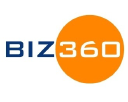 Biz360 - Send cold emails to Biz360