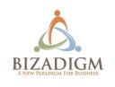 Bizadigm, LLC logo