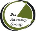 BizAdvisoryGroup.com logo