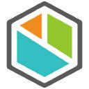 Bizagi logo icon