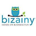 Bizainy LLC logo