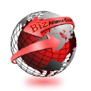 BizAlliance Corporation logo