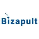 Bizapult logo icon