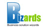 Bizards Solutions logo