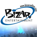 Bizar Entertainment